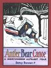 antler-bear-canoe-a-northwoods-alphabet