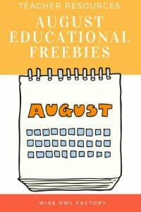 august-free-teaching-resources-some-editable-for-your-classroom-PDFs