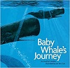 baby-whale-journey-book-cover