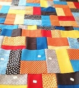classes-at-quilted-treasures-rogers-mn