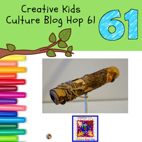 creative-kids-culture-blog-hop-61-May-2018-birch-sap-information