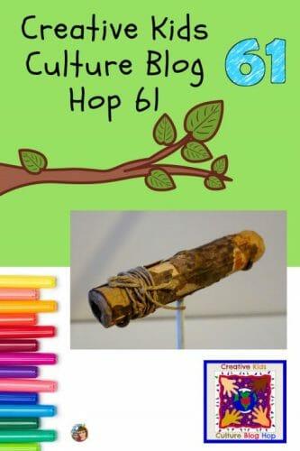 creative-kids-culture-blog-hop-61-May-2018-birch-sap-informational-blog-post