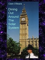 dining-out-around-solar-system-book-1