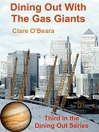 dining-out-around-the-solar-system-book-3-by-Clare-O-Beara