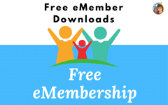 free-emember-downloads