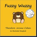 fuzzy-wuzzy-book-by-Theodore-Jerome-Cohen