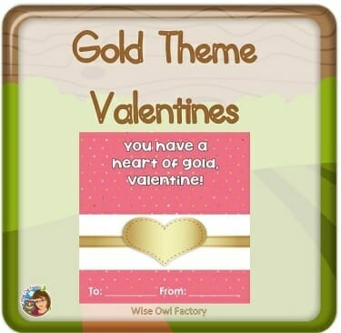 gold-theme-valentines-free-printable