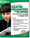 graphics organizers for reading