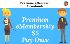 premium-emembership-product