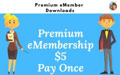 premium-emembership-product