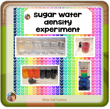 sugar-water-density-experiment-blog-post