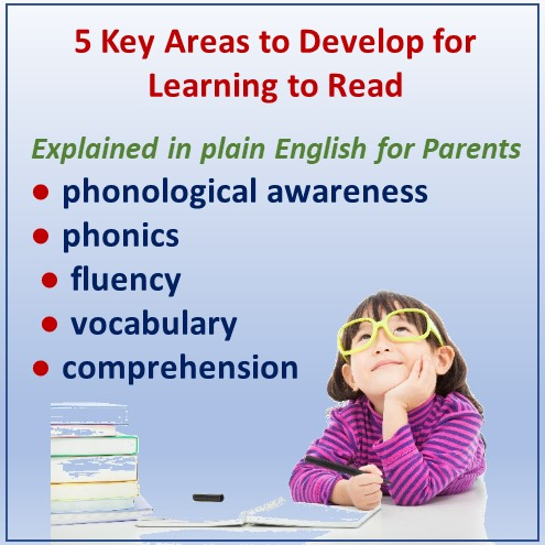 5-essential-areas-to-develop-before-learning-to-read