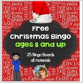 Christmas-bingo-printable-for-8-up