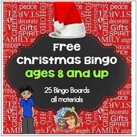 Christmas-bingo-printable-for-8-up