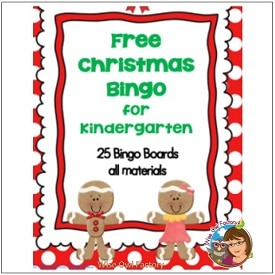 Christmas-bingo-printable-for-K