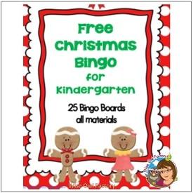 Christmas-bingo-printable-for-K