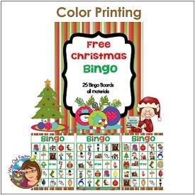 Christmas-bingo-printable-in-color