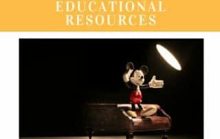 Disney-like-characters-educational-resources-printable-PDFs-freebies