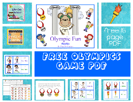 Free-Olympic-Fun-by-Wise-Owl-Factory (2)