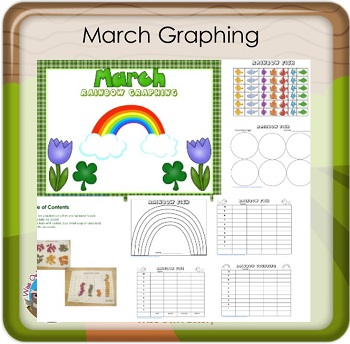 March-Graphing-activities-and-freebie