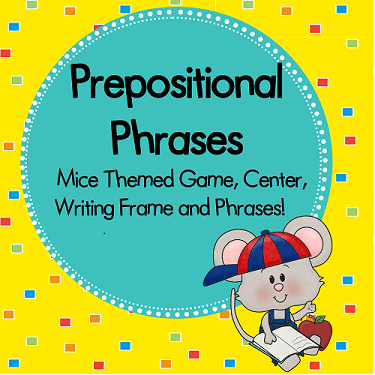Mice-Themed-Prepositional-Phrases-Center-and-Writing-Frame-and-game