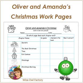 Oliver-and-Amanda-Christmas-book-companion-printable
