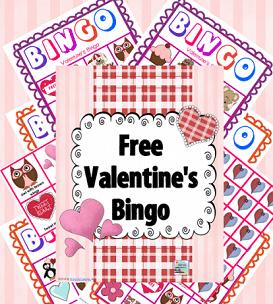 Valentines-Bingo-color-printing-free