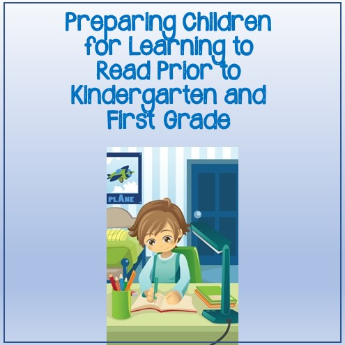 before-school-preparation-children-to-learn-to-read