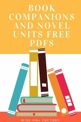 book-companions-and-novel-lit-units-link-list-page-for-freebies