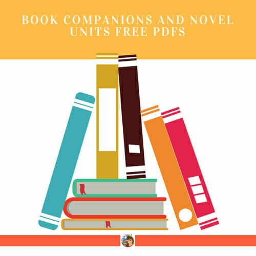book-companions-and-novel-lit-units-link-list-page-free-materials