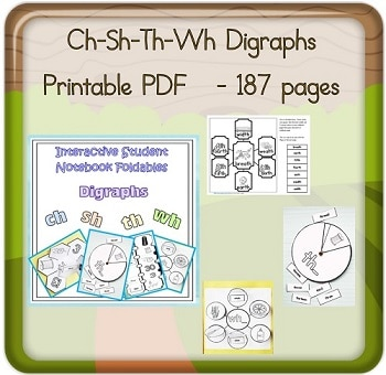 ch-sh-th-wh-diagraphs-printable-ISNs-and-teacher-posters