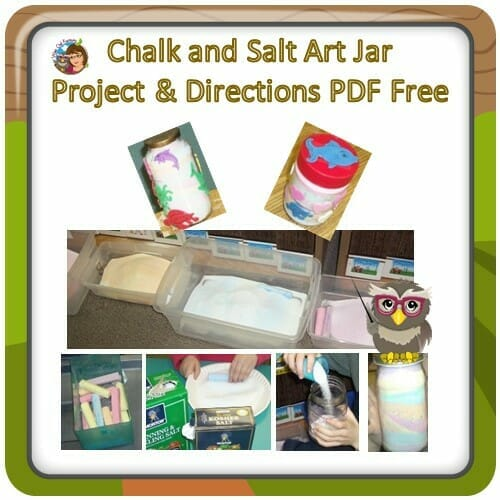 chalk-colored-sand-art-jars-project