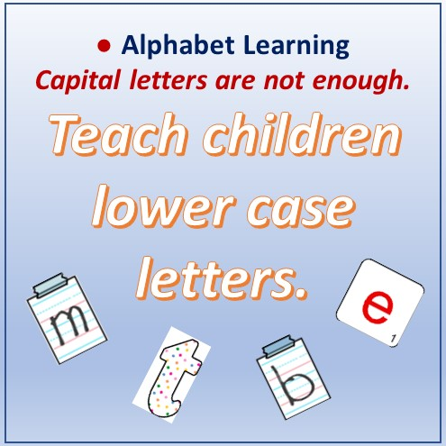 children-need-to-learn-lower-case-letters-capital-letters-are-not-enough