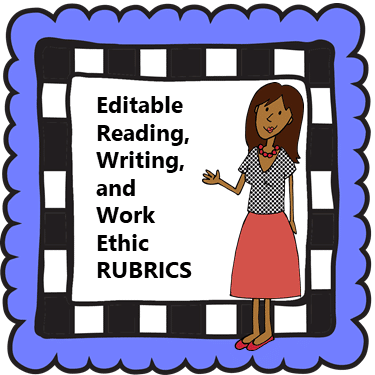 editable-reading-and-writing-rubrics-for-primary-gr-levels