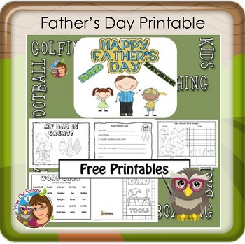 fathers-day-graphing-and-freebie