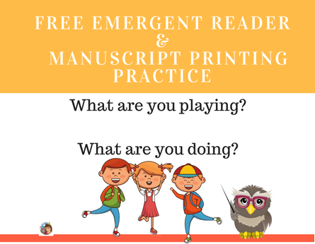 free-emergent-readers-and-printing-practice