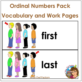 free-ordinal-numbers-printable-PDF