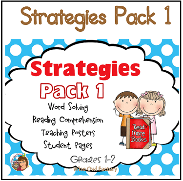 free-reading-strategies-and-word-solving-printable-pack-1