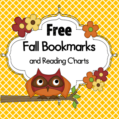 free_fall_bookmarks