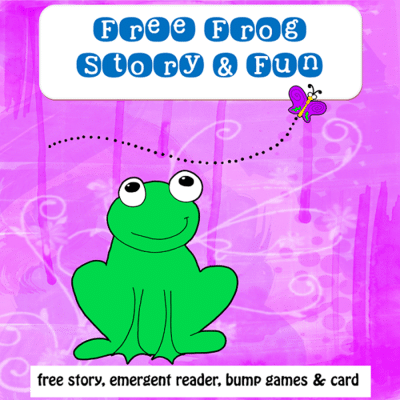 free_frog_day_story_and_activities
