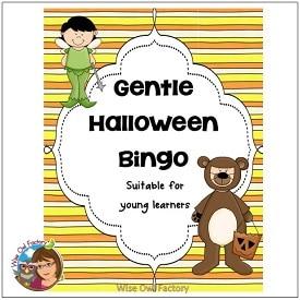 gentle-halloween-printable--bingo-PDF-game