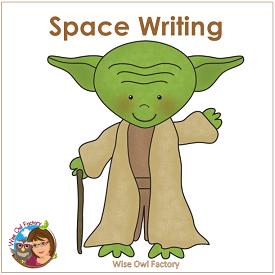 kindergarten-space-writing-printable