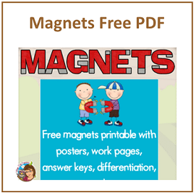 This printable is 47 pages as the work pages are varied to allow for differentiation options.