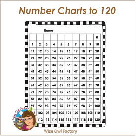 number-charts-to-120-printable