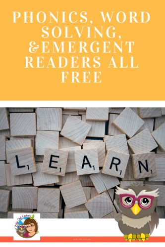 phonics-word-solving-reading-comprehension-strategies-and-emergent-readers-free