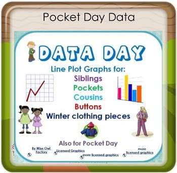 pocket-day-data-day-free-SMART-Board-presentation-and-interactive-slides