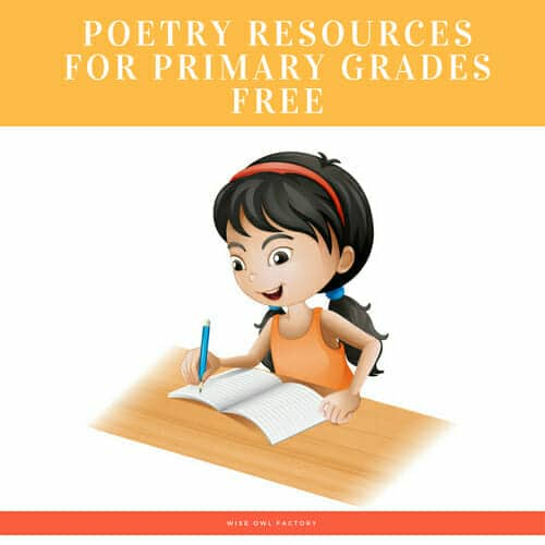 poetry-resources-for-primary-grades-PDFs-free