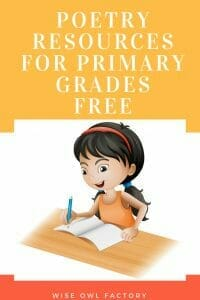 poetry-resources-for-primary-grades-free-printables