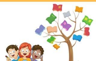 prepare-children-to-learn-to-read-before-school