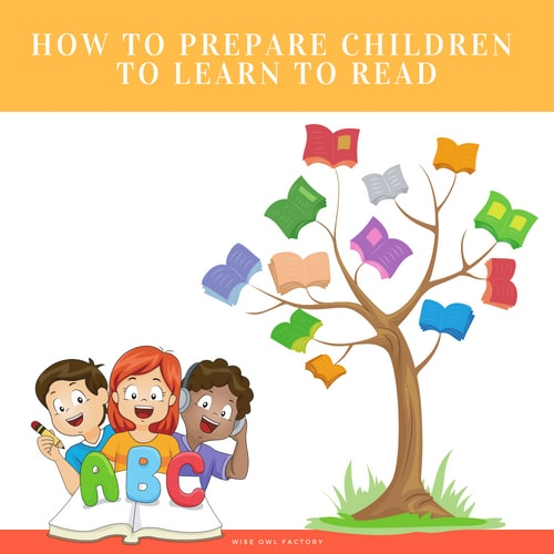 prepare-children-to-learn-to-read-before-school